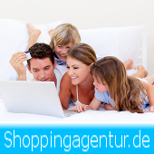 Shoppingagentur.de
