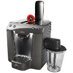 aeg-lm-5400-lavazza-modo-mio-kapselkaffeeautomat-statt-100-nur-4995