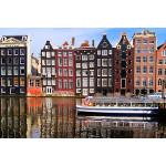 amsterdam-2-bis-4-tage-fr-zwei-inkl-frhstck-und-fitness-im-4sternehotel-crowne-plaza-amsterdamschiphol-ab-69