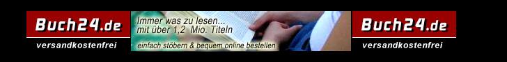Buch24.de - Bücher versandkostenfrei