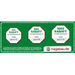 gutscheine-fr-hagebaumarkt-15-ab-100-50-ab-300-und-100-bei-500