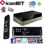 iconbit-xds1003d-mediaplayer-statt-114e-nur-6590e-inkl-versand