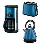 russell-hobbs-sky-blue-cottage-set-3teilig-statt-17985-nur-6995-inkl-versand