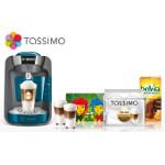 tassimo-suny-mit-2-wmfglsern-latte-macchiato-kapseln-frhstcksbrett-und-belvita-keksen-statt-14622-nur-4999