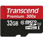 transcend-premium-class-10-microsdhc-32gb-speicherkarte-statt-2779-nur-1349